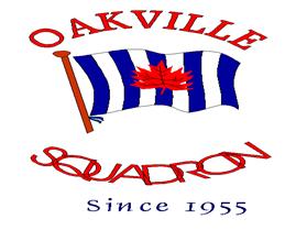 Oakville Squadron